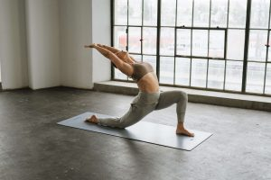 Your sustainable yoga mat guide