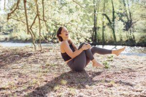 6 Tipps um dein Nervensystem zu beruhigen