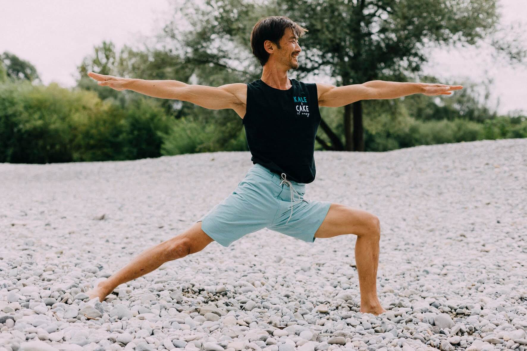 FAQ Yoga Teacher Training at Kale&Cake